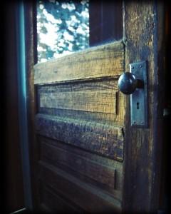 door-240x300